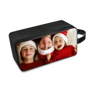 Les cadeaux pour maman Joyeux Noel 89 300x300 Les cadeaux pour maman   Joyeux Noel 2014