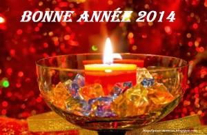 Message bonne ann C3 A9e 2014 pour maman 6 300x196 Message bonne année 2014 pour maman