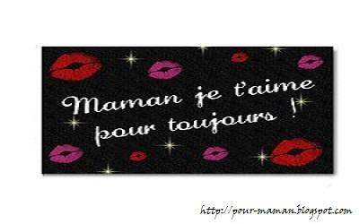 Po-C3-A8me-ou-po-C3-A9sie-pour-maman-4