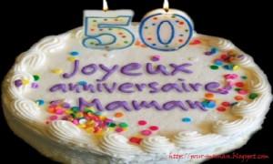 Po C3 A8me pour maman anniversaire 50 ans 5 300x180 Poème pour maman anniversaire 50 ans