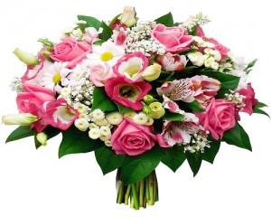 Fleur f 25C3 25AAte des m 25C3 25A8res 25 300x240 Cadeau bonne année pour maman 2014