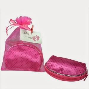 Id C3 A9es cadeaux pour les mamans 3 300x300 Idées cadeaux pour les mamans
