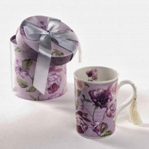 Id C3 A9es cadeaux pour les mamans 32 300x300 Idées cadeaux pour les mamans