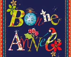Mod 25C3 25A8les SMS Bonne Ann 25C3 25A9e 2014 sms d amour 88 300x240 Poème bonne année   Beaux Poèmes pour maman