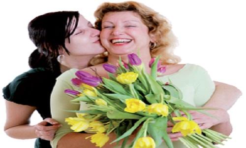 Po 25C3 25A8me pour maman en anglais 90 Petit poème pour maman
