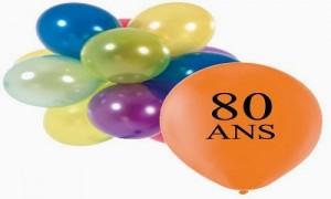 Po C3 A8mes d anniversaire pour maman 58 300x180 Poèmes danniversaire pour maman
