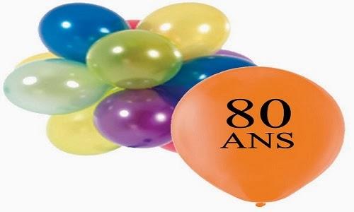 Po-C3-A8mes-d-anniversaire-pour-maman-58
