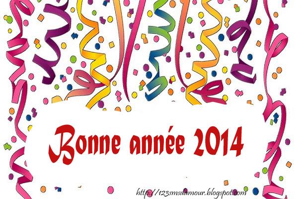 Sms-d-amour-bonne-ann-25C3-25A9e-2014-6