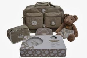 id C3 A9e cadeau pour naissance b C3 A9b C3 A9 37 300x200 Idée cadeau pour maman : naissance bébé