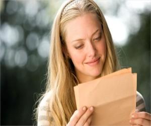 une lettre pour maman une lettre pour ma m 25C3 25A8re 300x250 Petit texte pour ma mère