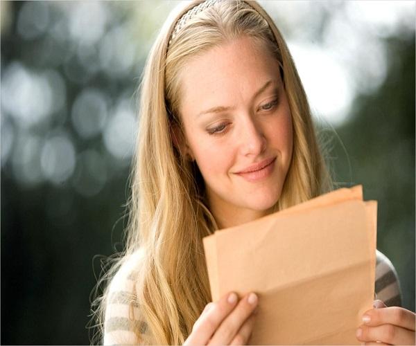 une-lettre-pour-maman-une-lettre-pour-ma-m-25C3-25A8re