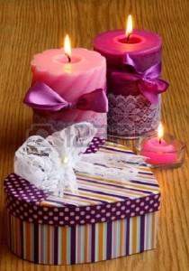 Cadeau pour maman de 50 ans 68 210x300 Cadeau pour maman de 50 ans