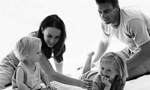 Chanson pour maman et papa 300x180 Poème damour pour les parents   pour maman