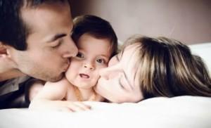Lettre pour maman et papa 6 300x182 Lettre pour maman et papa