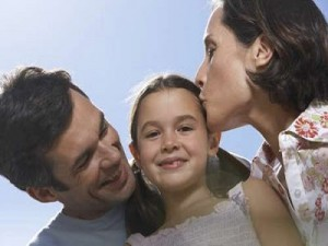 Po 25C3 25A8me pour maman et papa 7 300x225 Poème damour pour les parents   pour maman