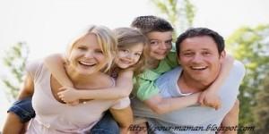 Po C3 A8me d amour pour les parents pour maman 2 300x150 Poème damour pour les parents   pour maman