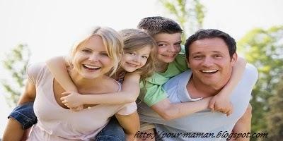 Po-C3-A8me-d-amour-pour-les-parents-pour-maman-2