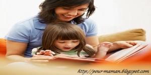 Po C3 A8me d amour pour les parents pour maman 21 300x150 Poème damour pour les parents   pour maman