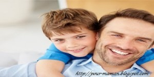 Po C3 A8me d amour pour les parents pour maman 7 300x150 Poème damour pour les parents   pour maman