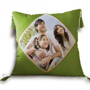cadeau pour maman personnalis C3 A9 2 300x300 Cadeau pour maman personnalisé