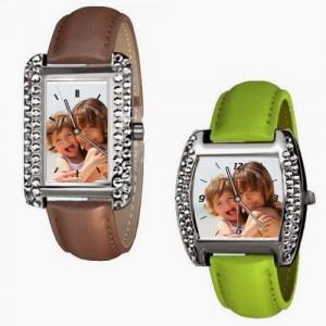 cadeau pour maman personnalis C3 A9 29 300x300 Cadeau pour maman personnalisé