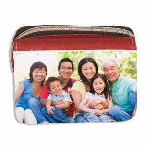 cadeau pour maman personnalis C3 A9 5 300x300 Cadeau pour maman personnalisé