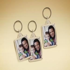 cadeau pour maman personnalis C3 A9 8 300x300 Cadeau pour maman personnalisé