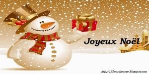 sms joyeux noel 2013 sms d amour 20 300x150 Texte pour carte de voeux de noël 2013   pour maman