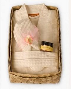 Cadeau pour maman enceinte 81 240x300 Cadeau pour maman enceinte
