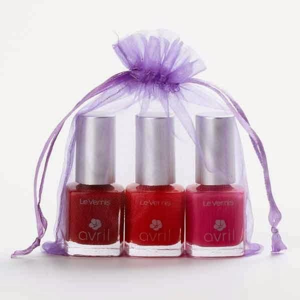 Id-C3-A9e-cadeau-pour-maman-45-ans-5