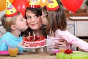 Po 25C3 25A8me pour maman anniversaire 7 300x200 Texte danniversaire pour ma maman