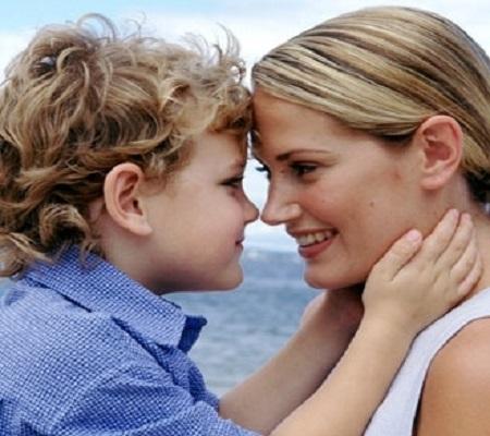 elle se tape son fils site rencontre pour baiser