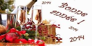 sms bonne ann 25C3 25A9e 2014 original 29 300x150 Voeux pour la nouvelle année