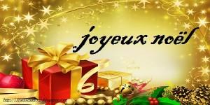 sms joyeux noel 2013 sms d amour 23 300x150 sms joyeux noël pour maman