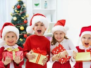 sms joyeux noel pour maman 67 300x225 sms joyeux noël pour maman