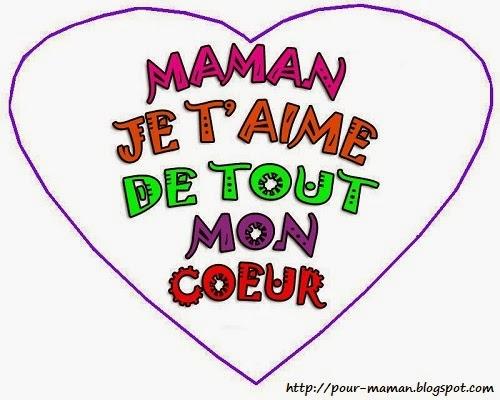 Po-C3-A8me-pour-maman-st-valentin-3