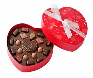 cadeau pour femme saint valentin 1 300x250 Cadeau pour femme saint valentin