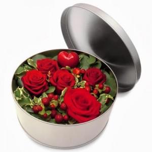 cadeau pour femme saint valentin 8 300x300 Cadeau pour femme saint valentin
