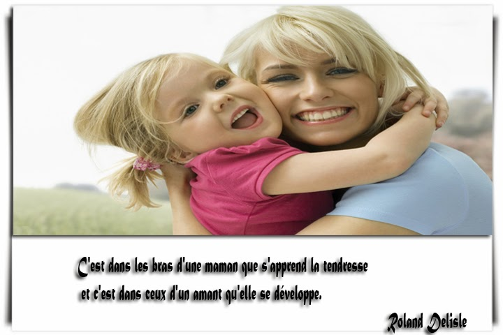 Citation maman facebook en image 50 Citation maman facebook en image
