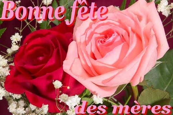Po-C3-A8me-pour-maman-la-f-C3-AAte-4
