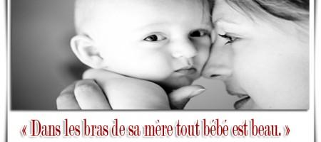 Citation-maman-et-bébé-4