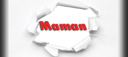 Phrase-pour-maman-morte-4