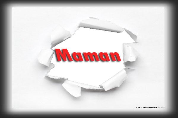 Phrase pour maman morte 4  Citations mère fils/fille.