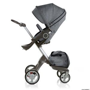 cadeau gratuit pour maman enceinte 4 300x300 Cadeau gratuit pour maman enceinte