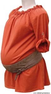 cadeau gratuit pour maman enceinte 5 163x300 Cadeau gratuit pour maman enceinte