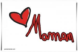 Phrase pour maman facebook 300x200 Phrase pour maman facebook