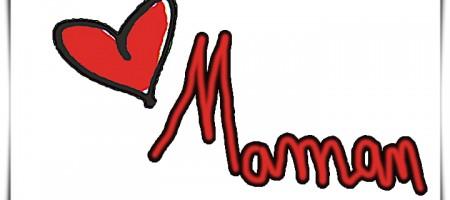 Phrase-pour-maman-facebook
