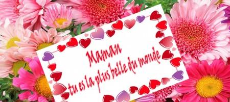 Poème-pour-maman-connu