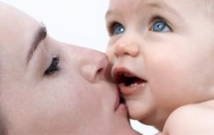 Texte et poème pour les mamans 300x190 Texte et poème pour les mamans