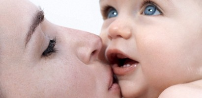 Texte-et-poème-pour-les-mamans